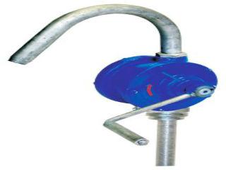 Самодельная помпа для откачки грязной воды