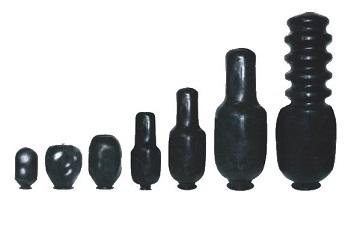 Мембраны для гидроаккумуляторов различного объема (от 24 до 300 литров).