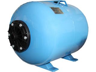 Модель гидроаккумулятора Джилекс 50 Г