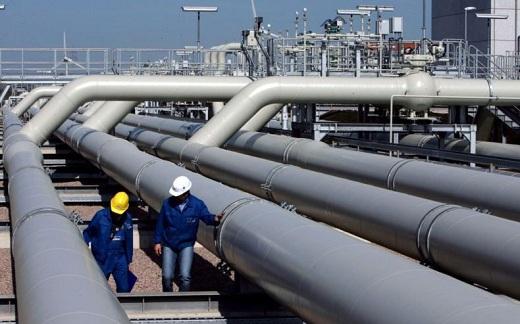 Обязательным перед установкой насоса будет расчет сопротивления трубопровода