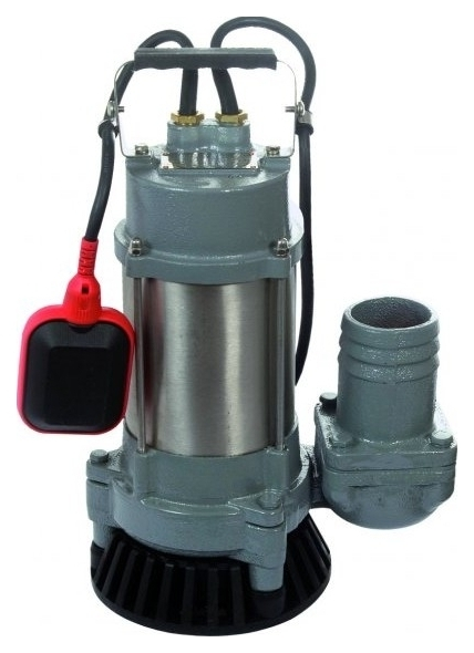 Дренажный насос Standart Aquario SAND-100