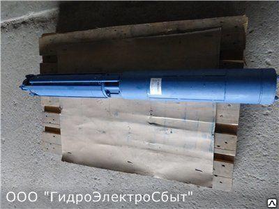 Насосы компании Гидроэлектросбыт