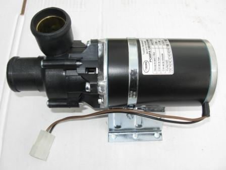 Циркуляционный насос U 4814 для Webasto Thermo E