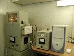Аппаратура для проведения геофизического исследования скважин