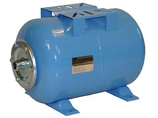 Гидроаккумулятор Джилекс, модель 24 Г