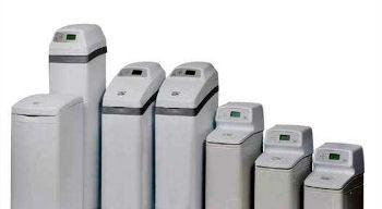 Автоматические системы электромагнитного умягчения жидкости