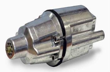 Стандартный вибрационный насос для скважины