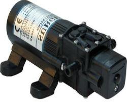 Насос для воды малого напряжения FL-220