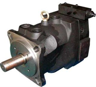 Камера поршневого насоса механического типа