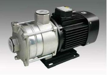 Промышленный центробежный агрегат, поверхностного типа