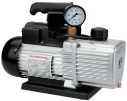 установка кондиционера отвод конденсата