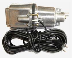 Обычный вибрационный насос для колодца или скважины