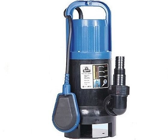 Дренажный насос Aquario ADS - 750DW