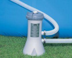 Тепловой насос для бассейна своими руками: примение тепловых насос для отопления дома, стоит ли купить геотермальный насос