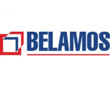 Насосы Беламос